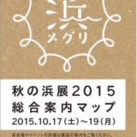 ss 2015-10-16 20.14.23